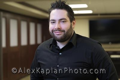 AlexKaplanPhoto-16--9113