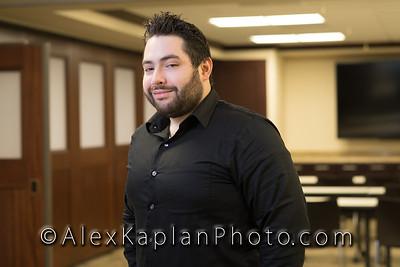 AlexKaplanPhoto-10--9107