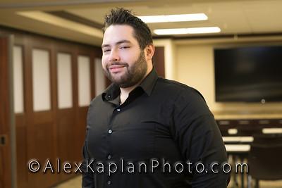 AlexKaplanPhoto-3--9100