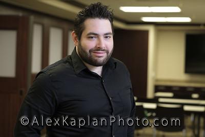 AlexKaplanPhoto-24--9121