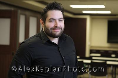 AlexKaplanPhoto-27--9124