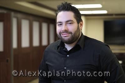 AlexKaplanPhoto-21--9118