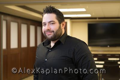 AlexKaplanPhoto-6--9103