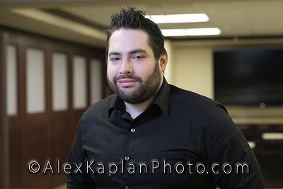 AlexKaplanPhoto-18--9115