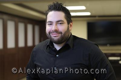 AlexKaplanPhoto-15--9112