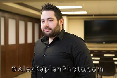 AlexKaplanPhoto-4--9101