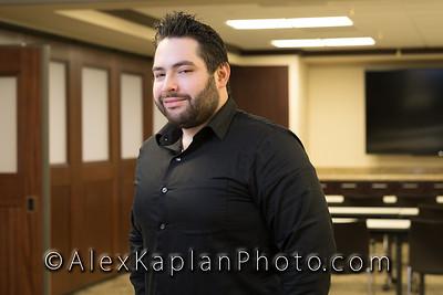AlexKaplanPhoto-7--9104