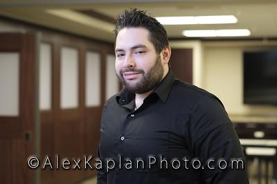 AlexKaplanPhoto-14--9111