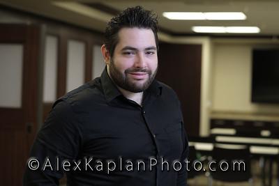 AlexKaplanPhoto-23--9120