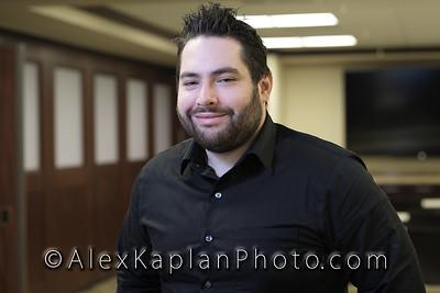 AlexKaplanPhoto-20--9117