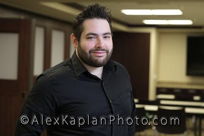 AlexKaplanPhoto-28--9125