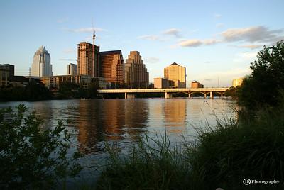 Austin Texas 2006