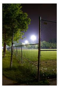 At Night  Ref. 3