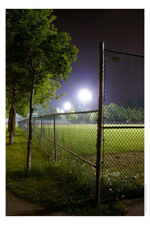 At Night<br /> <br /> Ref. 3