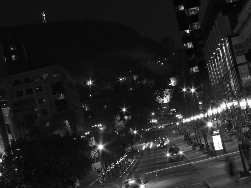 I ♥ Montreal<br /> <br /> Ref. 4