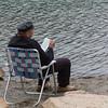 Enjoying a Good E-Book