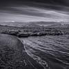 Península La Victoria1115__DSC1559