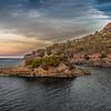 Península La Victoria1115__DSC1536