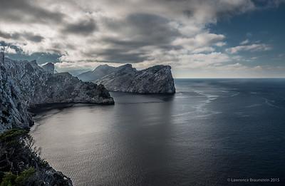 Mallorca 2015