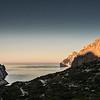 Vall de Bóquerr_1115__DSC1369