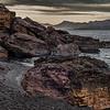 Península La Victoria1115__DSC1524