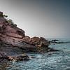 Port des Canonge_0614__DSC4061
