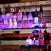 Happy Hour at Hyde Lounge in Mammoth Lakes California