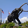 Mammoth at Mammoth Lakes CA