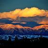 Mammoth Lakes California 3