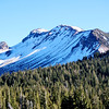 Ski Season will begin in a few weeks at Mammoth Lakes California