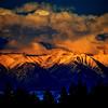 Mammoth Lakes California 2
