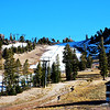 Ski Season will Begin in a few weeks at Mammoth Lakes California 2