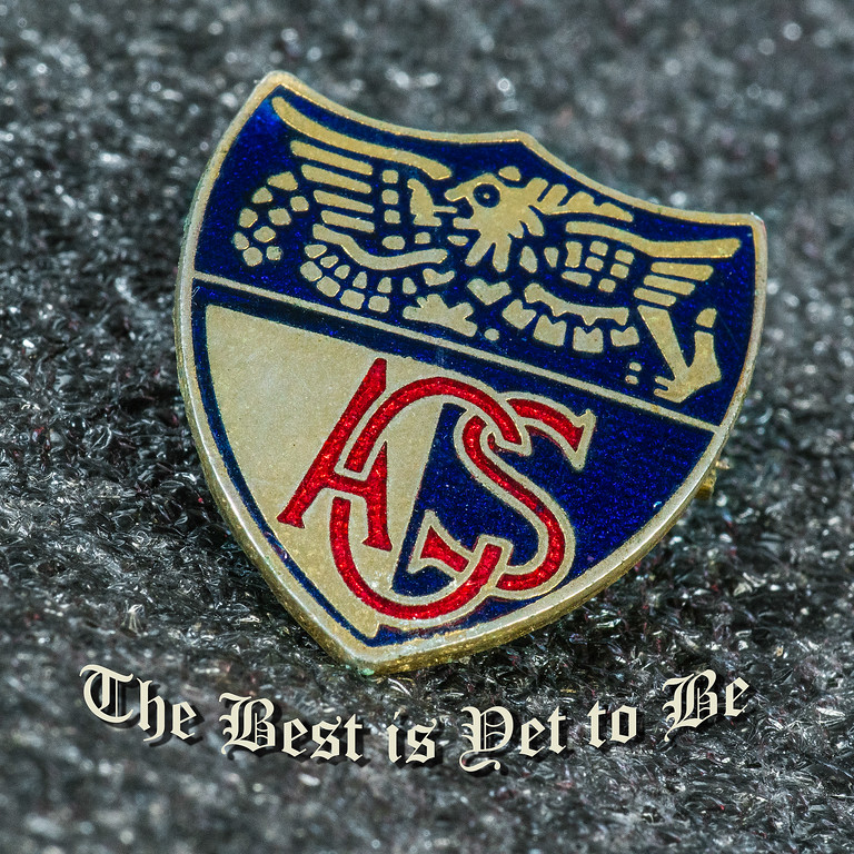 ACS Badge 08605-Edit