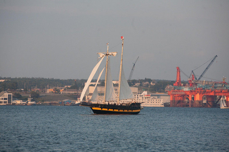 Halifax 3