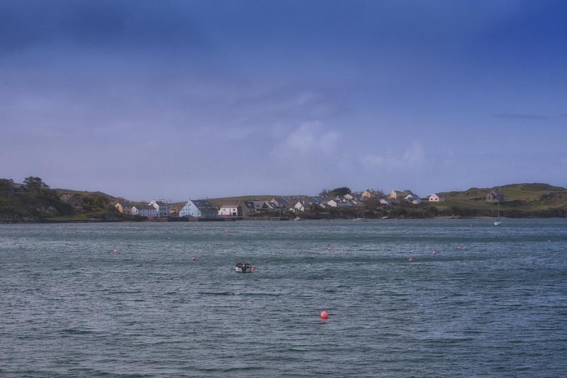 Crookhaven, Ireland