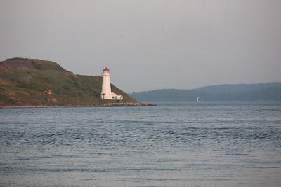 Halifax 1