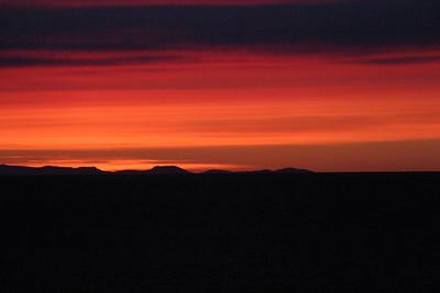 Kauai Sunset 4