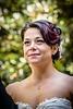 Mande Wedding 9_30_2017-8126
