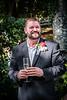 Mande Wedding 9_30_2017-8568
