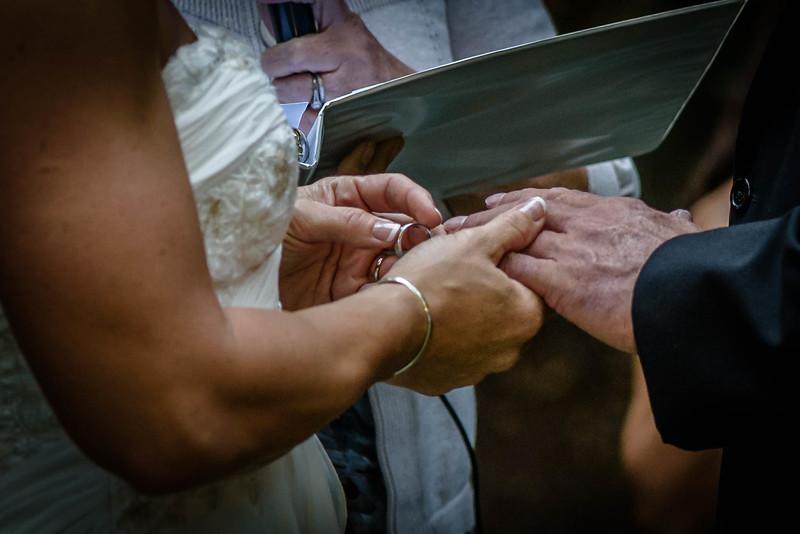 Mande Wedding 9_30_2017-8154
