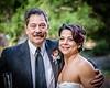 Mande Wedding 9_30_2017-8581
