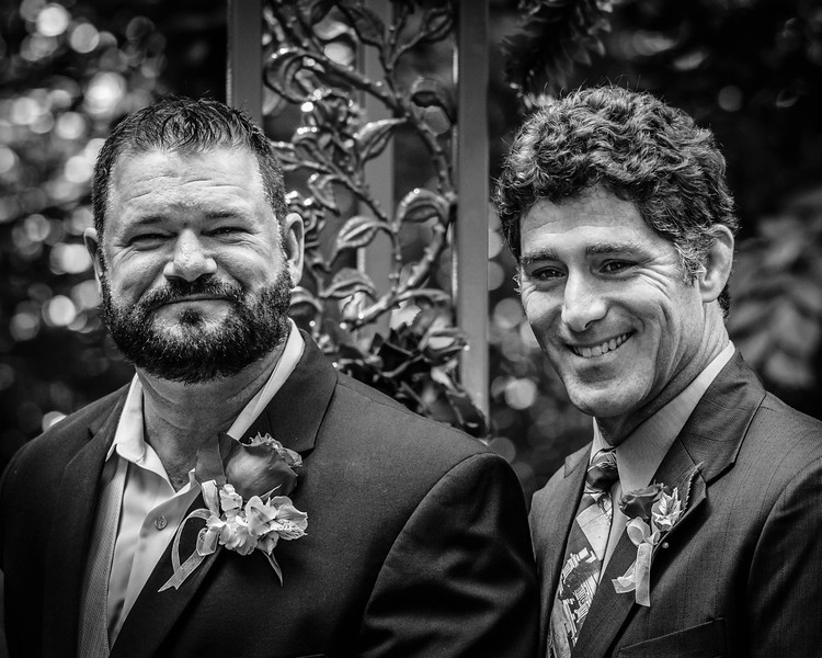 Mande Wedding 9_30_2017-8401