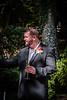 Mande Wedding 9_30_2017-8560