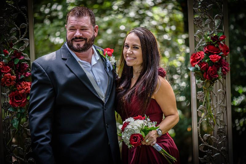 Mande Wedding 9_30_2017-8473
