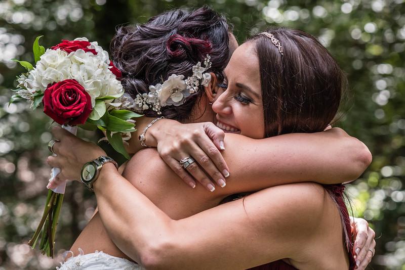 Mande Wedding 9_30_2017-8445