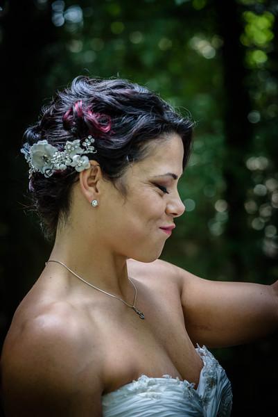 Mande Wedding 9_30_2017-8340