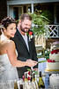 Mande Wedding 9_30_2017-8527