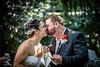 Mande Wedding 9_30_2017-8612