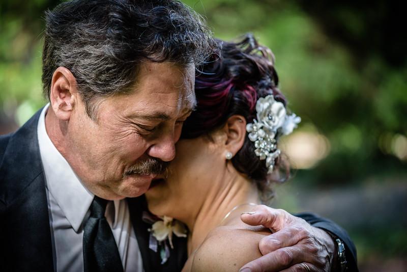 Mande Wedding 9_30_2017-8592