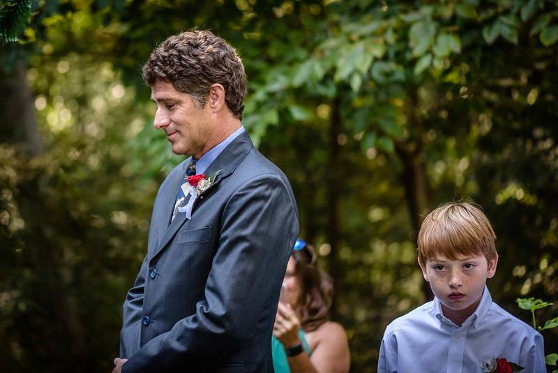 Mande Wedding 9_30_2017-8159